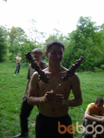 Фото мужчины vasya, Ивано-Франковск, Украина, 24