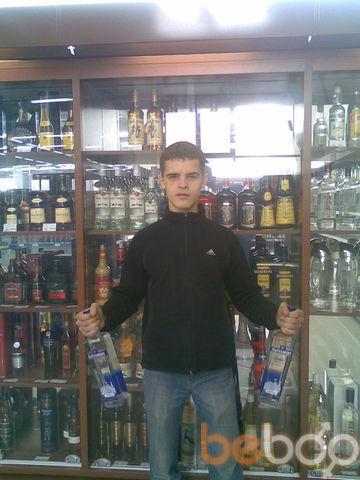 Фото мужчины Ackk, Астрахань, Россия, 24