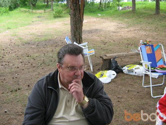 Фото мужчины niro, Великий Новгород, Россия, 65