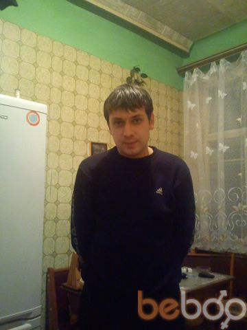 ���� ������� aleksandr111, ����, ������, 33