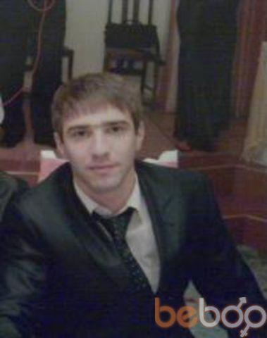 Фото мужчины МеDoвый, Саратов, Россия, 36