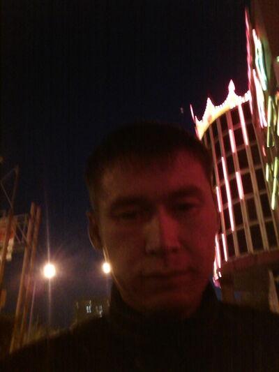 Фото мужчины Мансур, Алматы, Казахстан, 28