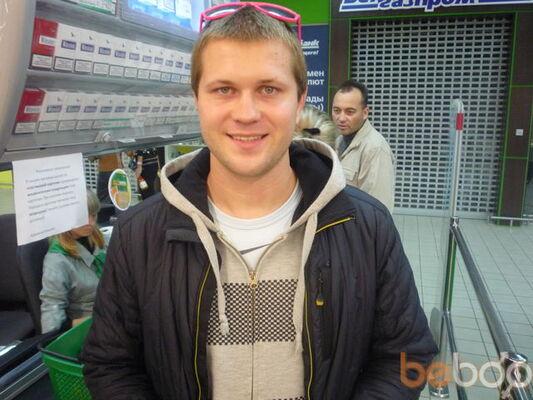 Фото мужчины генерал, Гомель, Беларусь, 29
