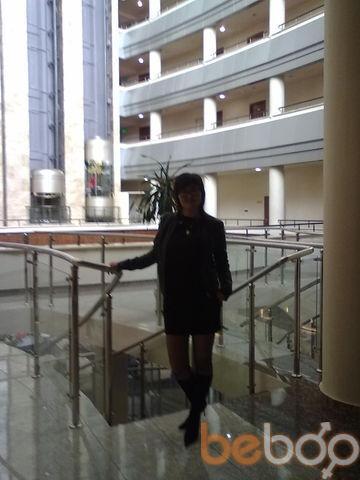 Фото девушки Боня, Астана, Казахстан, 30