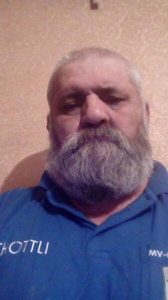 Фото мужчины Владимир, Киев, Украина, 53