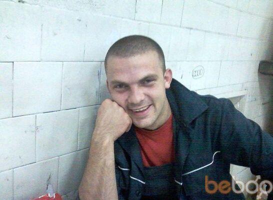 Фото мужчины andryy, Раздельная, Украина, 27