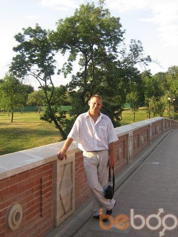 Фото мужчины max123478, Москва, Россия, 36