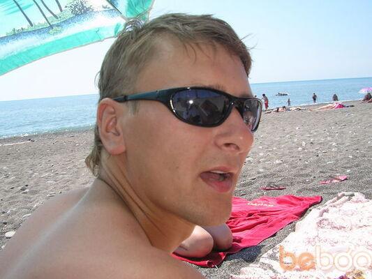 Фото мужчины Brus, Сочи, Россия, 38