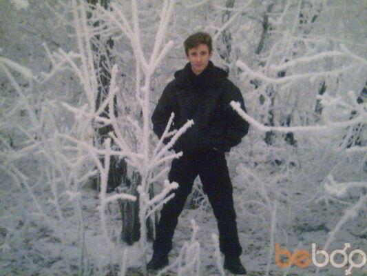Фото мужчины denis, Первомайск, Украина, 33