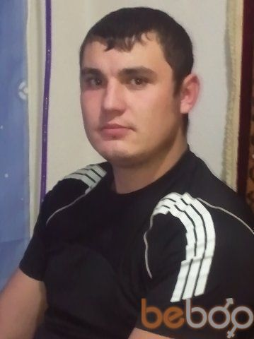Фото мужчины wolkodaw, Смела, Украина, 32