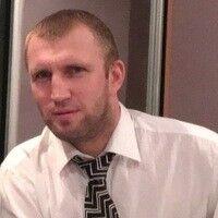 Фото мужчины Дмитрий, Dulce, США, 34