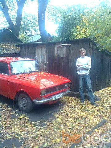 Фото мужчины Игорь, Стаханов, Украина, 33