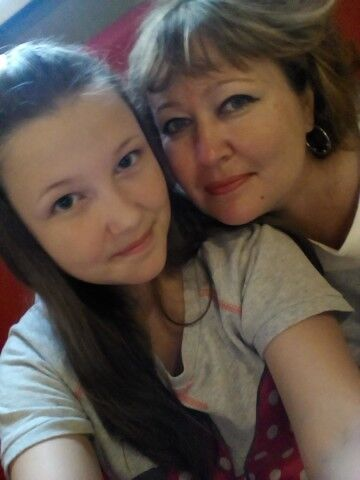 Фото девушки Лора, Путилково, Россия, 45