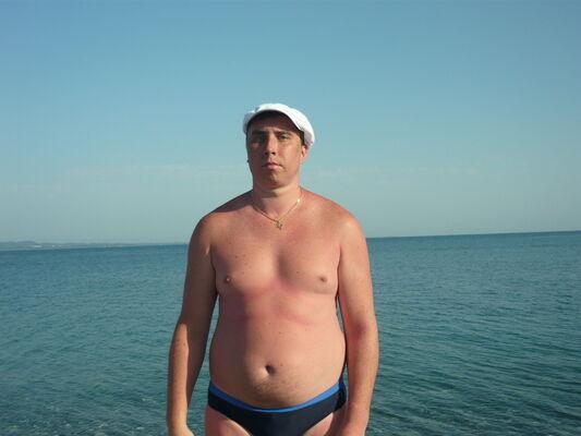 Фото мужчины Дмитрий, Новомосковск, Россия, 33