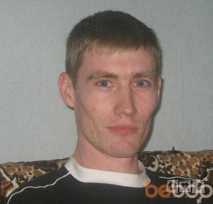 Фото мужчины FonVodaF, Екабпилс, Латвия, 36
