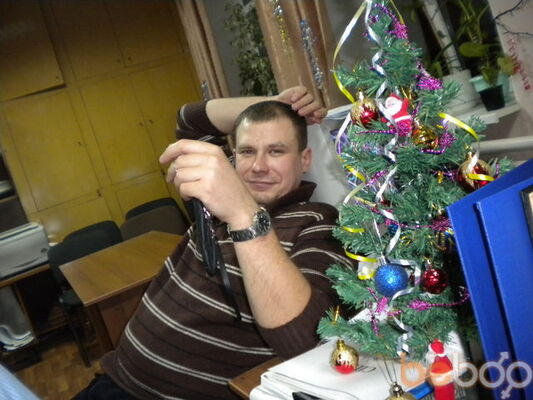 Фото мужчины mahavk, Донецк, Украина, 39