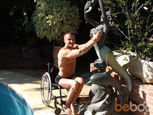Фото мужчины Andreas, Marbella, Испания, 36