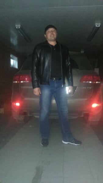 Фото мужчины артур, Ульяновск, Россия, 34