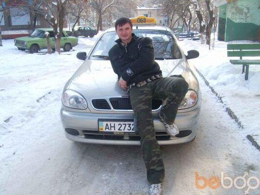 Фото мужчины Демон777, Харьков, Украина, 30