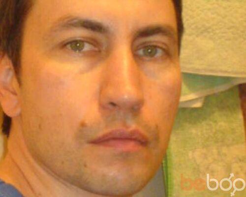 Фото мужчины olex1, Днепропетровск, Украина, 37