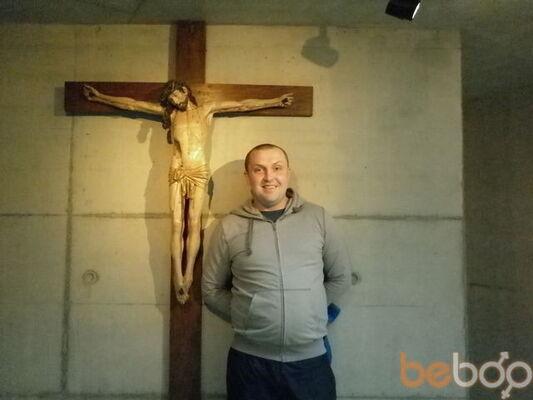 Фото мужчины jurik, Lutin, Чехия, 33