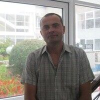 Фото мужчины Николай, Пенза, Россия, 43