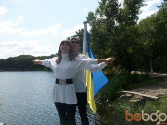 Фото мужчины NEMIF, Молодогвардейск, Украина, 26
