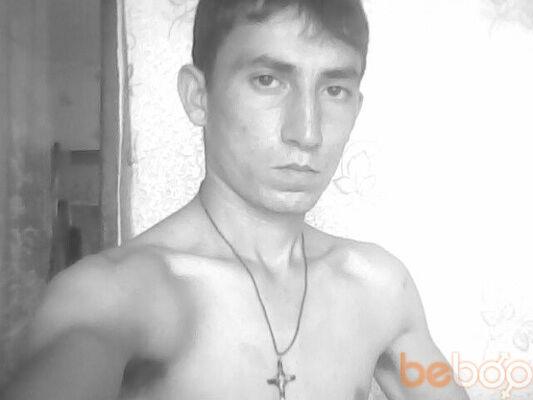 Фото мужчины ara912, Ереван, Армения, 25