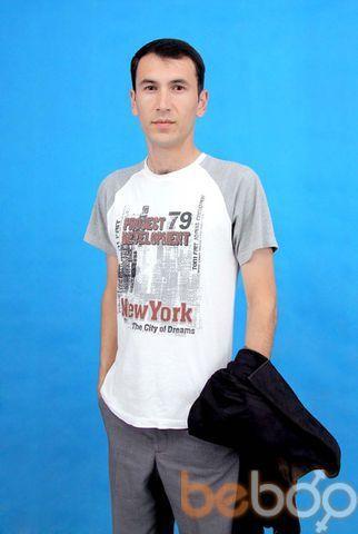 Фото мужчины speaker7116, Самарканд, Узбекистан, 34