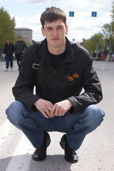 Фото мужчины Валерик, Красногорск, Россия, 29