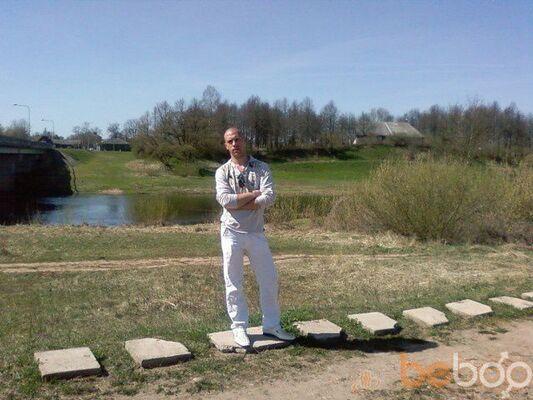 Фото мужчины lidotajs, Рига, Латвия, 28