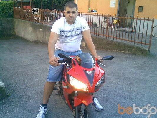 Фото мужчины necunoscut, Paderno, Италия, 24