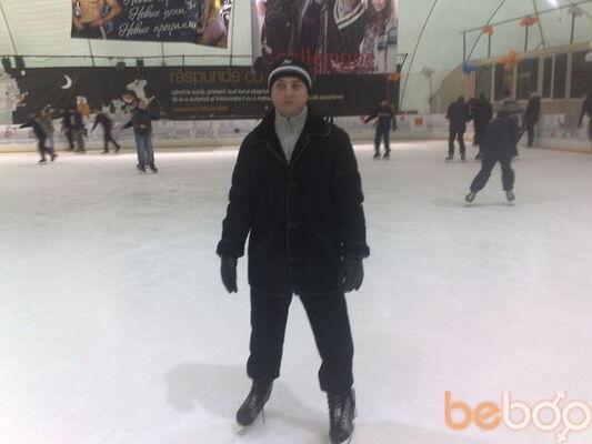 Фото мужчины kursk, Кишинев, Молдова, 31