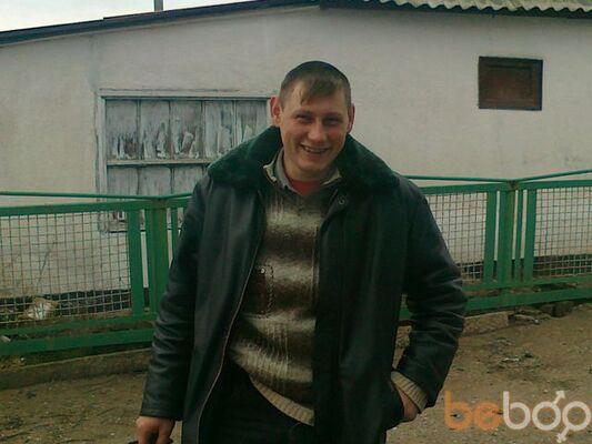 Фото мужчины goldmaster, Куйбышево, Украина, 33