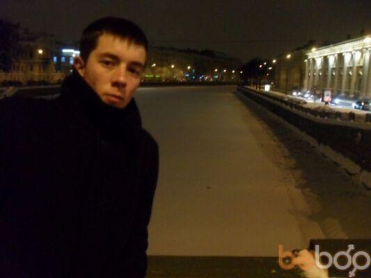 Фото мужчины AlexSX, Орел, Россия, 25