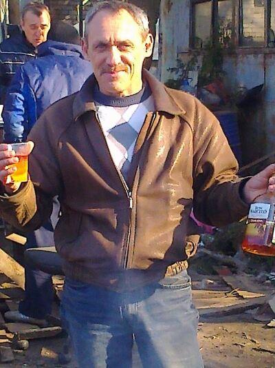 Фото мужчины Sergey, Курск, Россия, 51