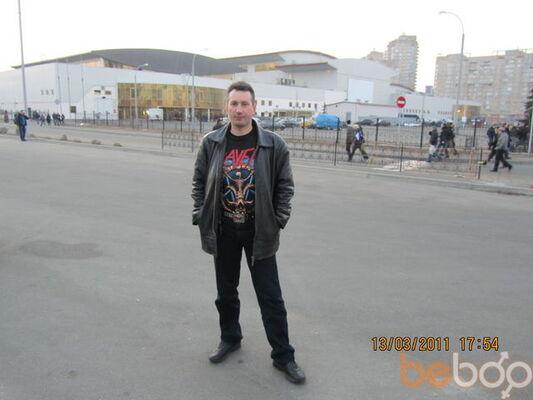 ���� ������� borusik, ������, �������, 37