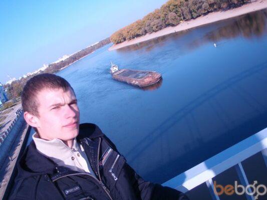 Фото мужчины denis, Гомель, Беларусь, 24
