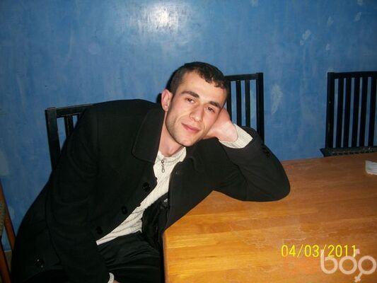 ���� ������� Sash, ������������, ������, 36