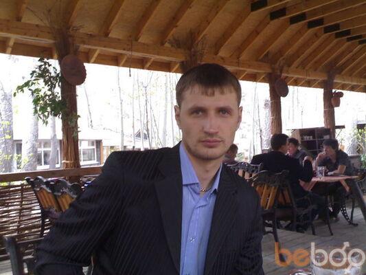 Фото мужчины denni, Калининград, Россия, 36