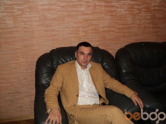 ���� ������� abbat, �����������, ������, 39