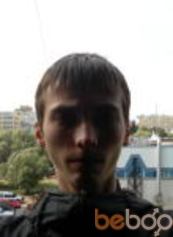 Фото мужчины Djek, Омск, Россия, 24