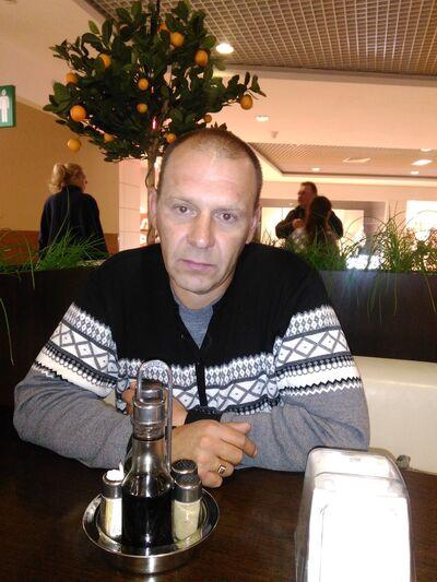 Фото мужчины Артем, Томск, Россия, 39