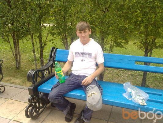 Фото мужчины Alex, Семей, Казахстан, 31