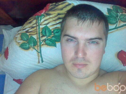 Фото мужчины ogooresc, Одесса, Украина, 34