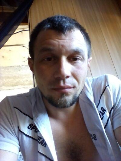 Фото мужчины Данил, Сургут, Россия, 33