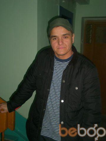 Фото мужчины Struna, Томск, Россия, 33