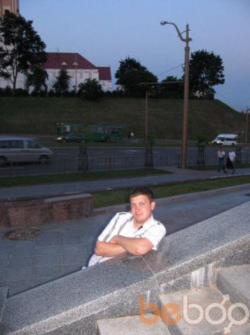 Фото мужчины Василий, Гродно, Беларусь, 33