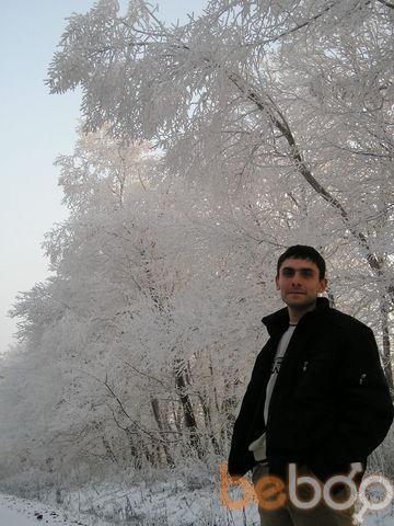 Фото мужчины regzno, Кривой Рог, Украина, 36