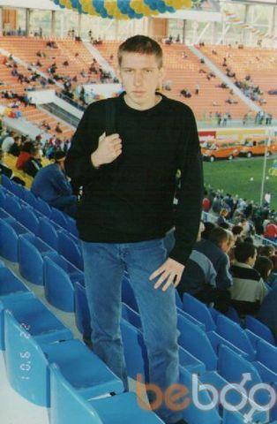 ���� ������� alexs, ����, �������, 36